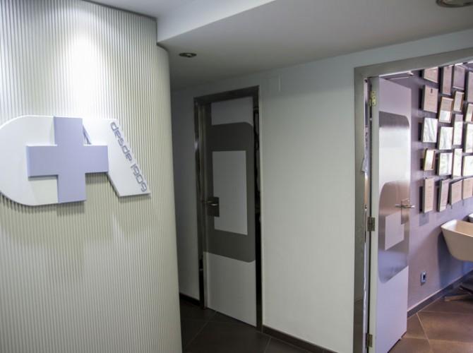 antolin-pasillo-2