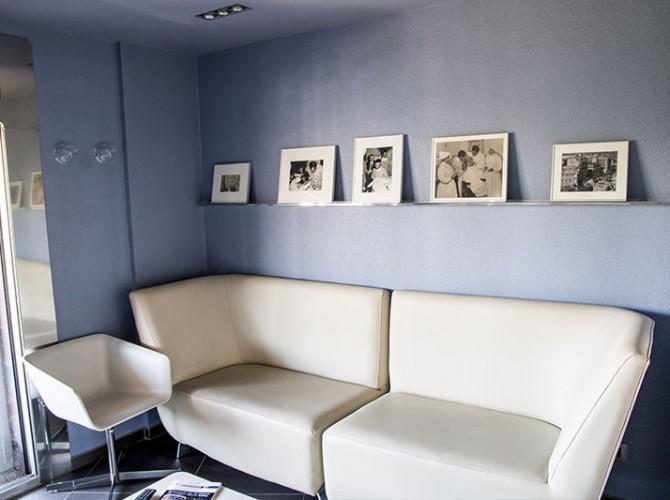 sala-de-espera-b-2